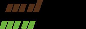 Dirckx Groep Logo